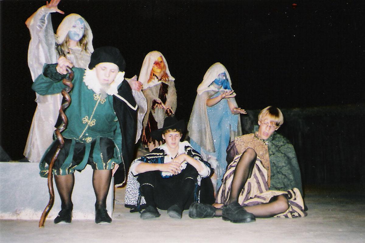 Act 2, Scene 1_3.jpg