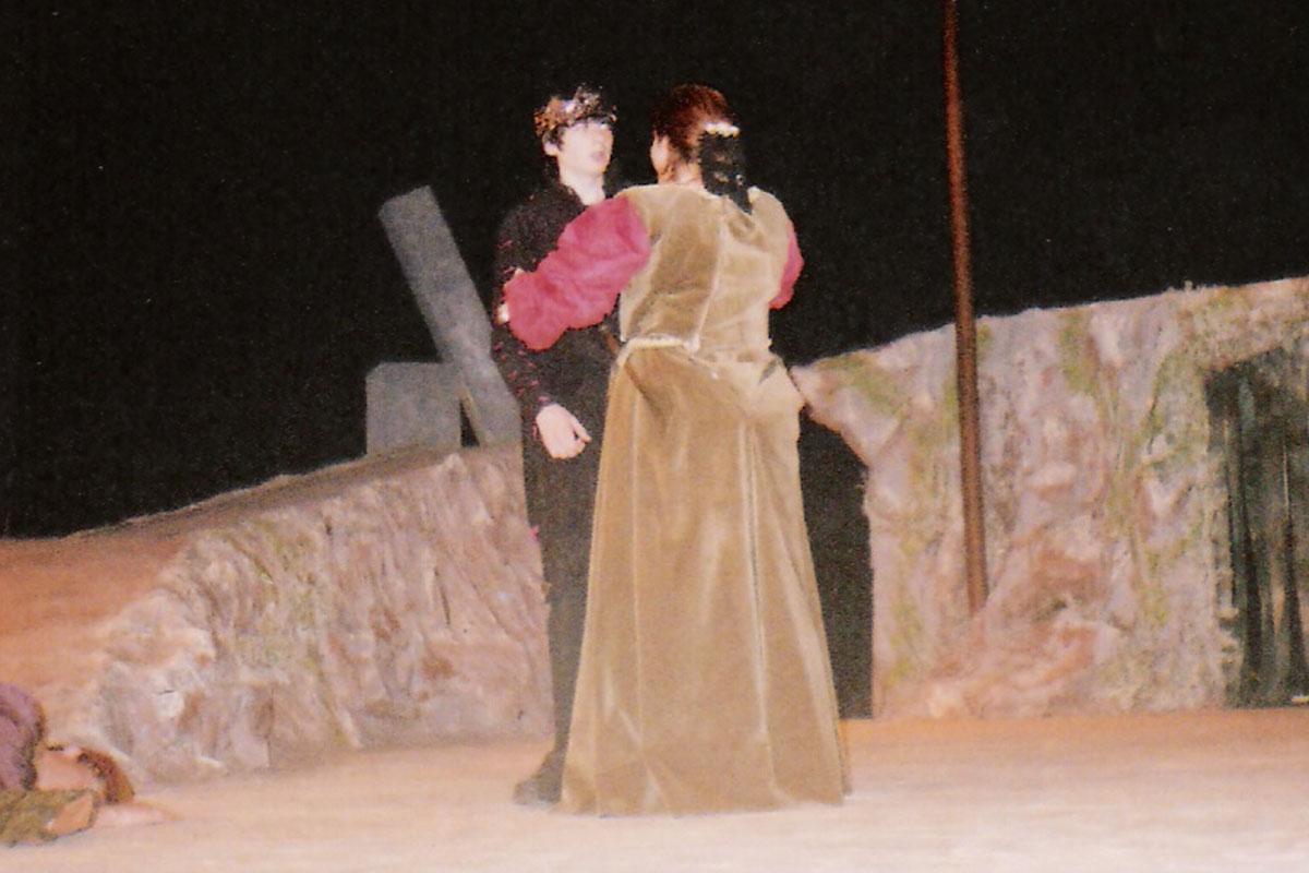 Act 2, Scene 1_6.jpg
