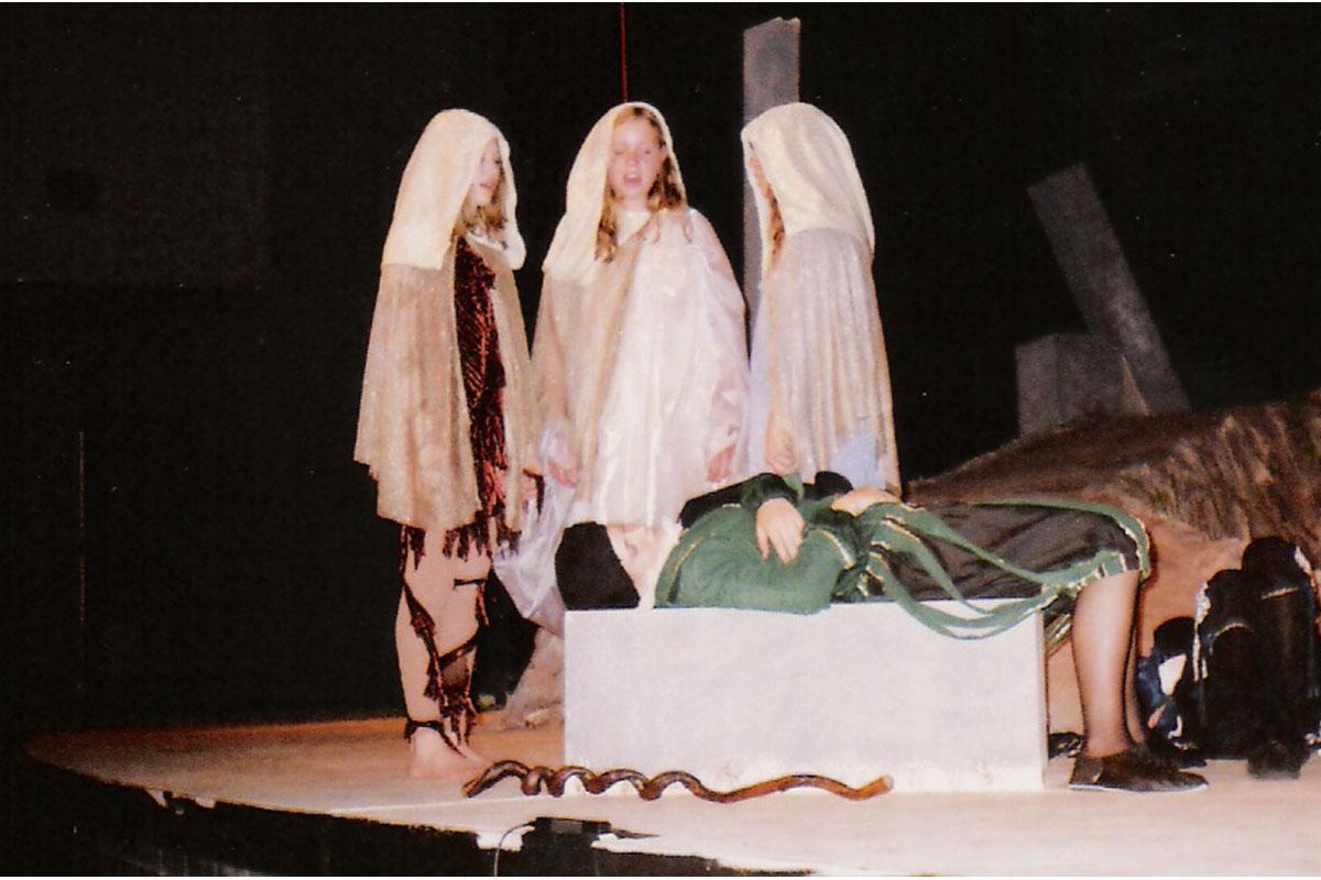 Act 2, Scene 1_8.jpg