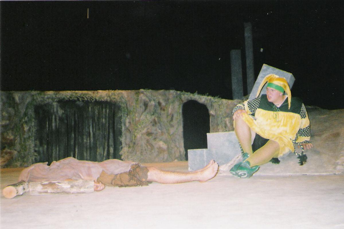 Act 2, Scene 2_1.jpg