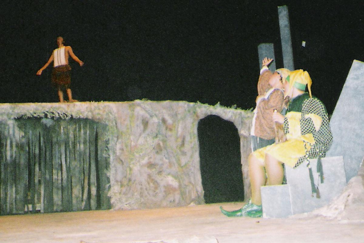 Act 2, Scene 2_6.jpg