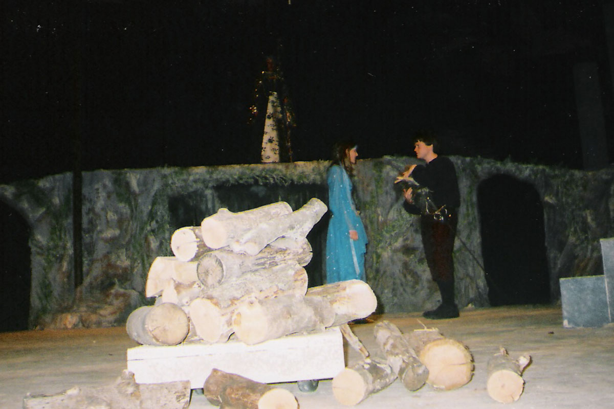 Act 3, Scene 1_4.jpg
