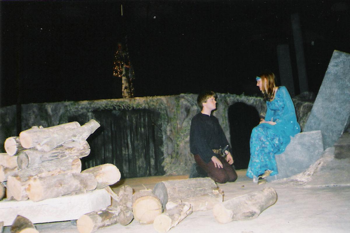 Act 3, Scene 1_5.jpg