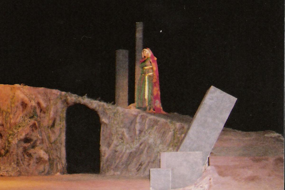 Act 4, Scene 1_1.jpg