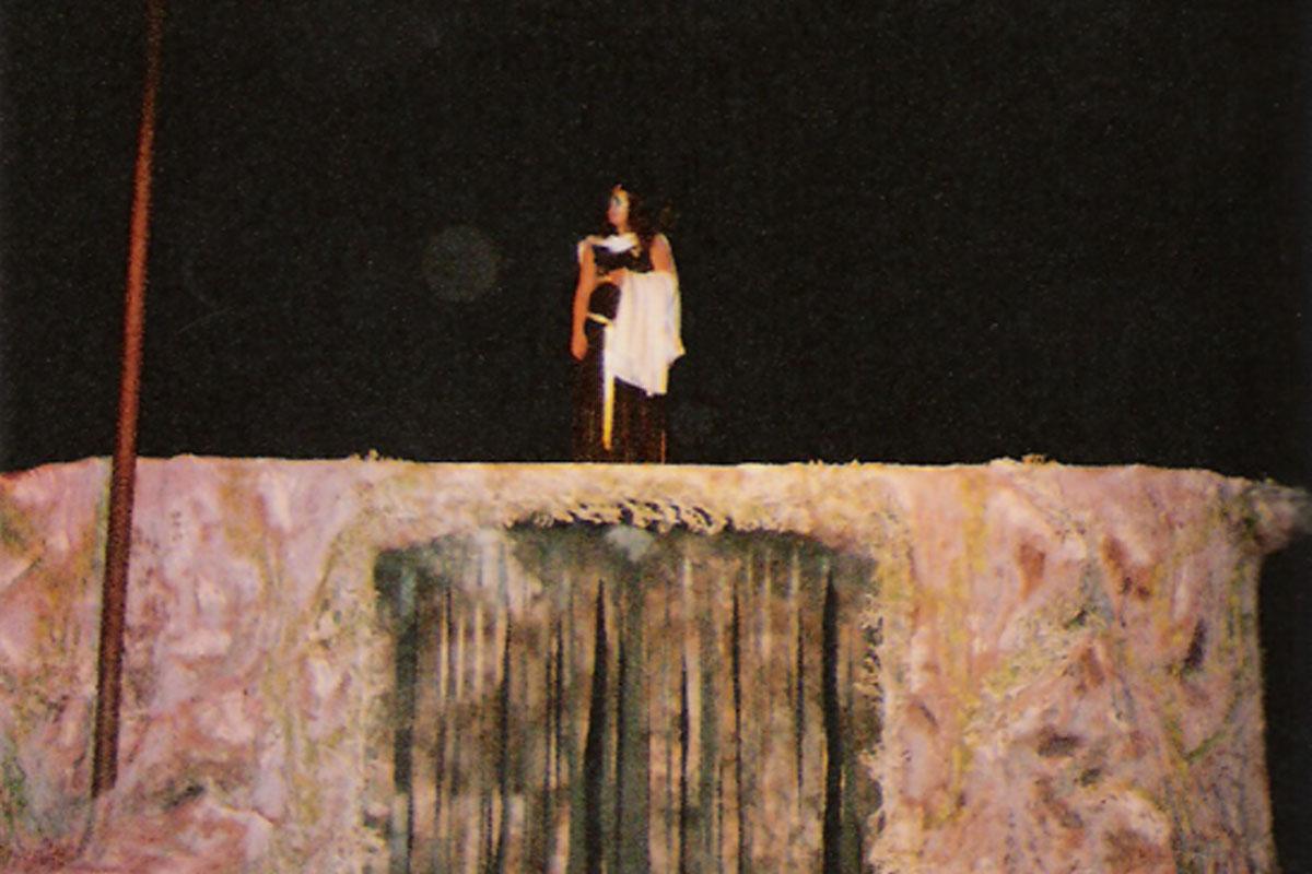 Act 4, Scene 1_3.jpg
