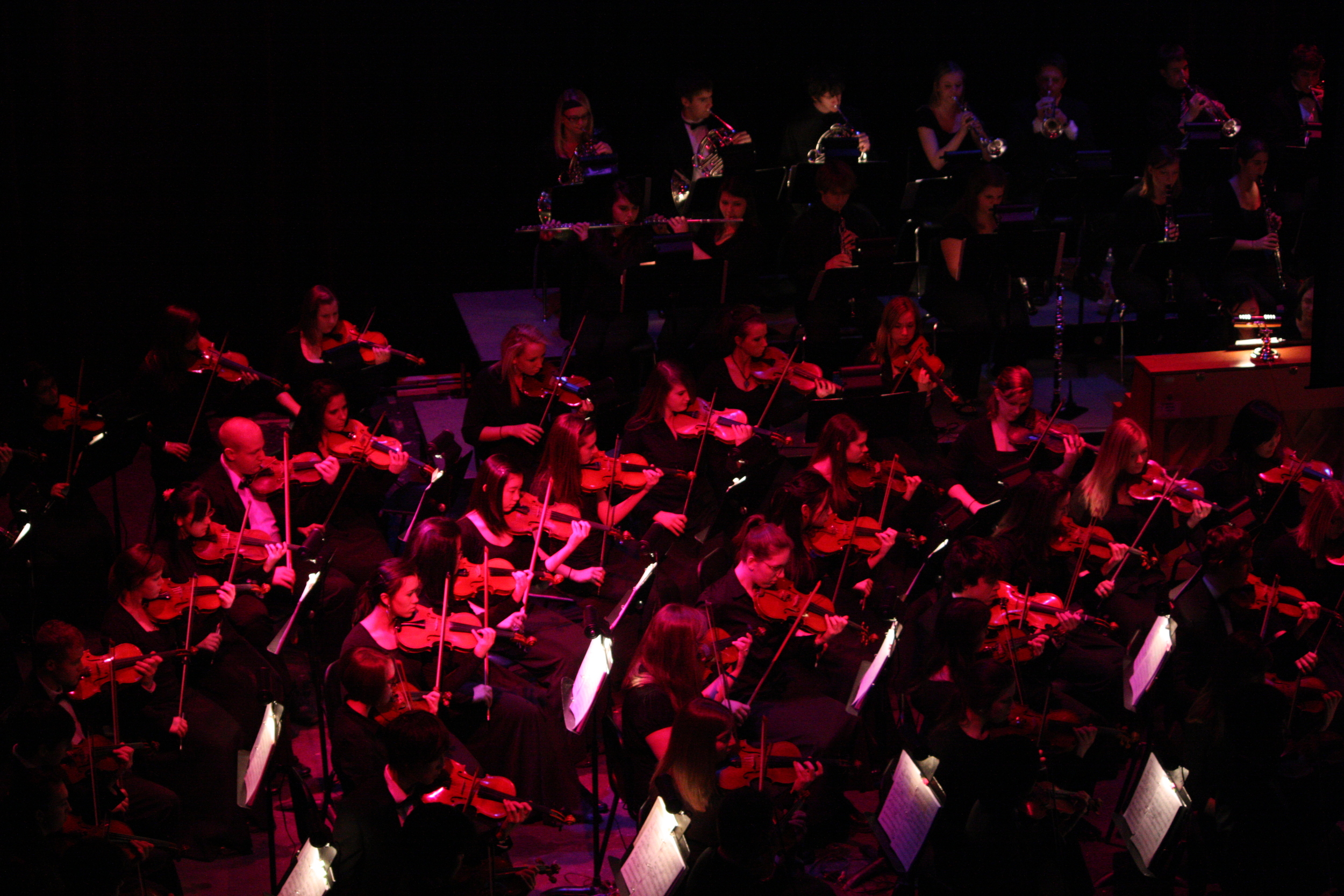 2010 South Pacific in concert 197.jpg