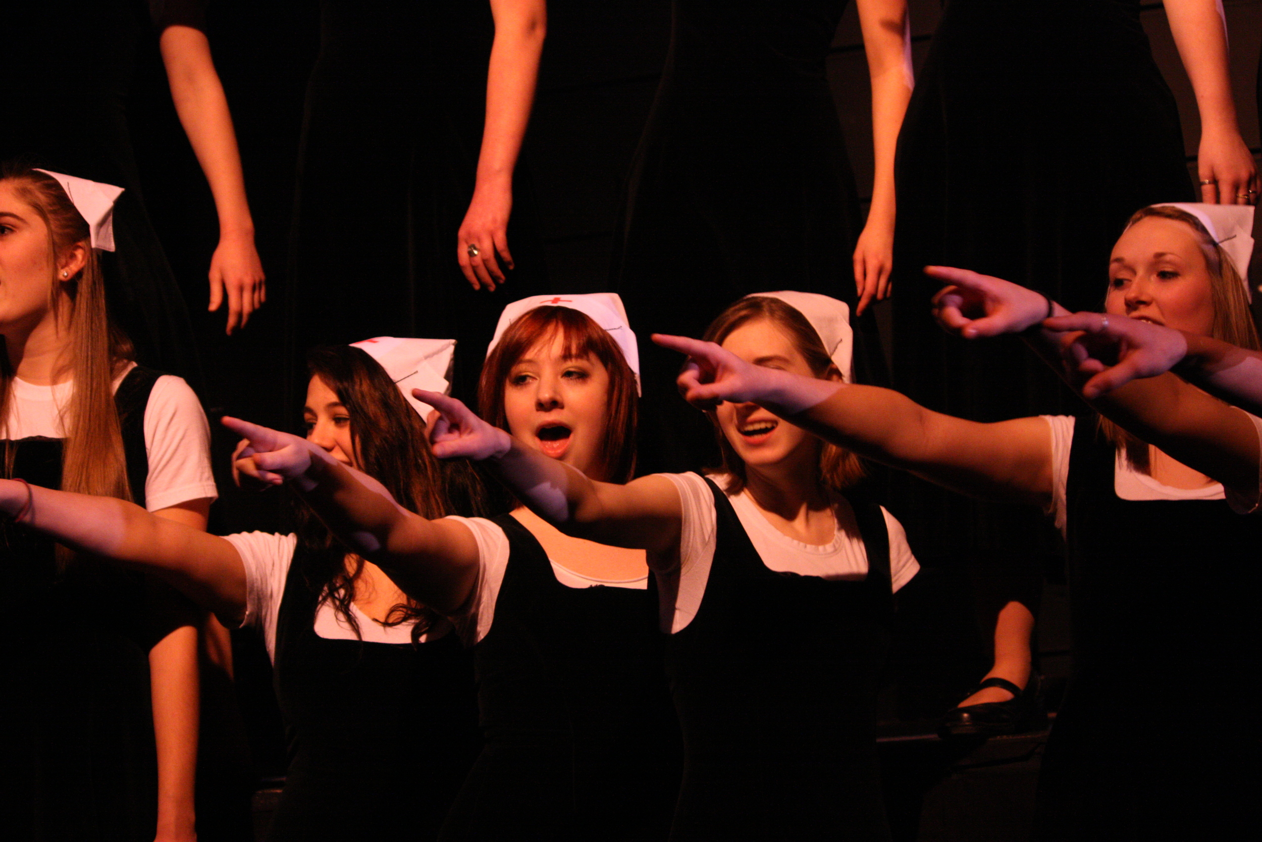 2010 South Pacific in concert 231.jpg