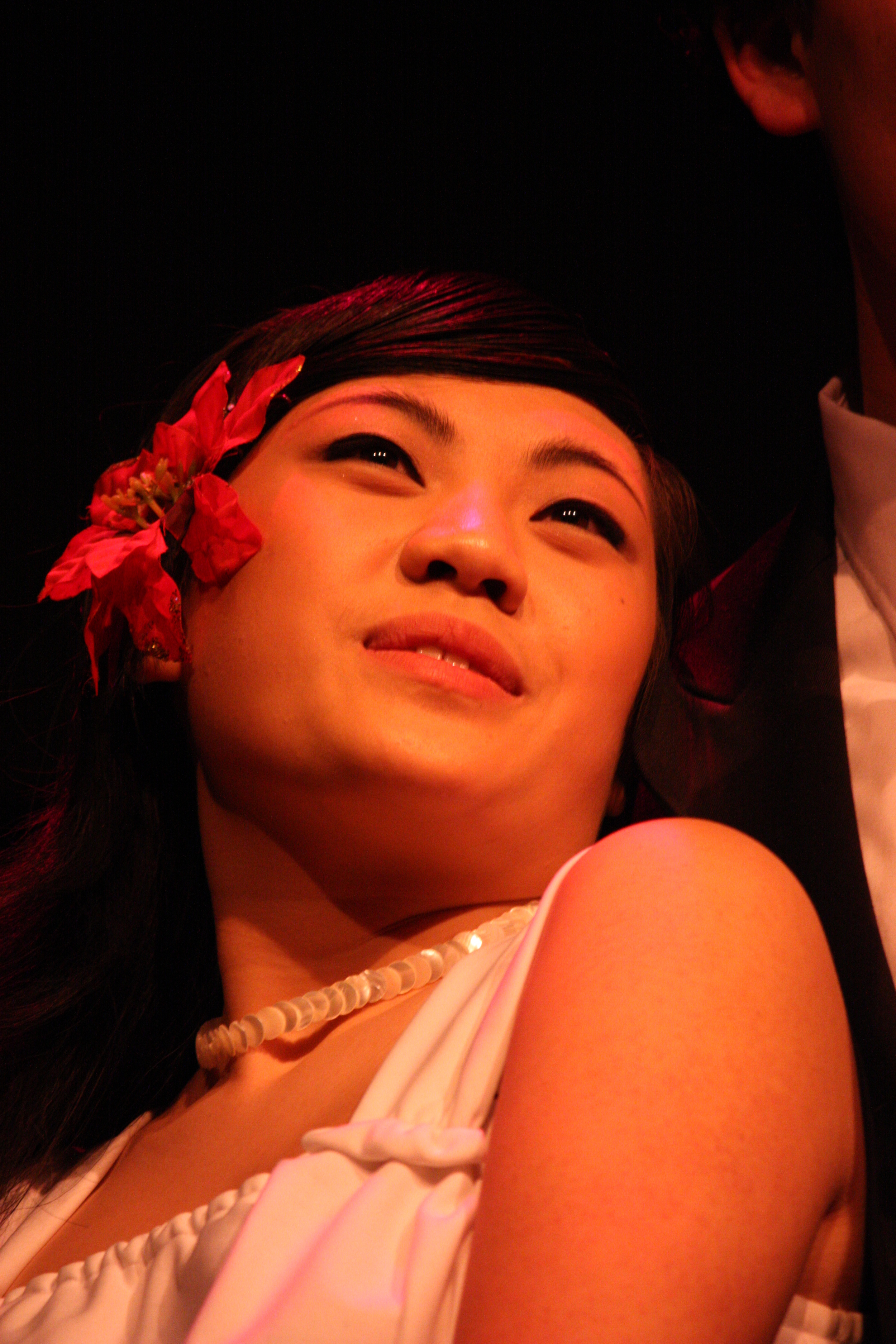 2010 South Pacific in concert 339.jpg