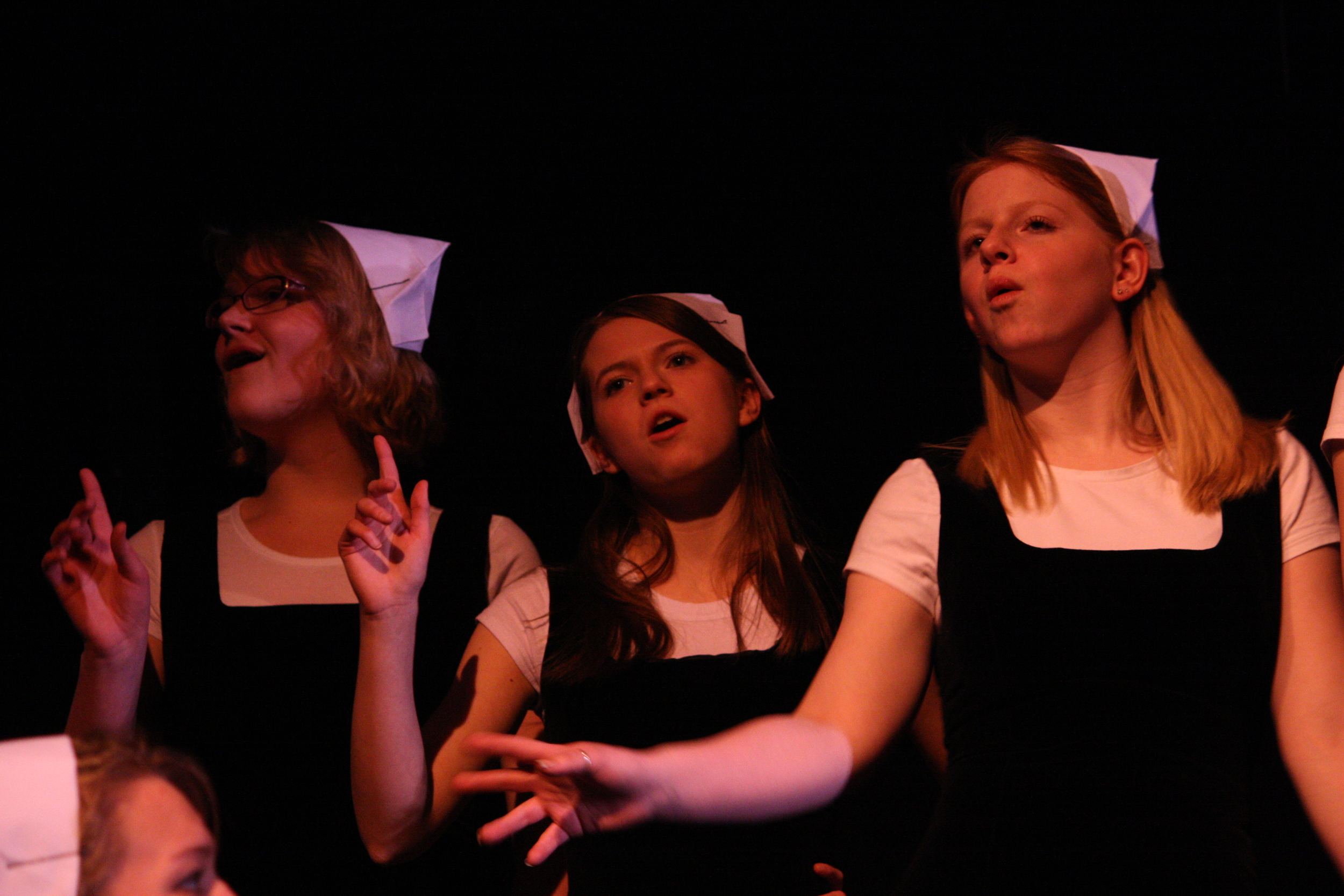 2010 South Pacific in concert 225.jpg