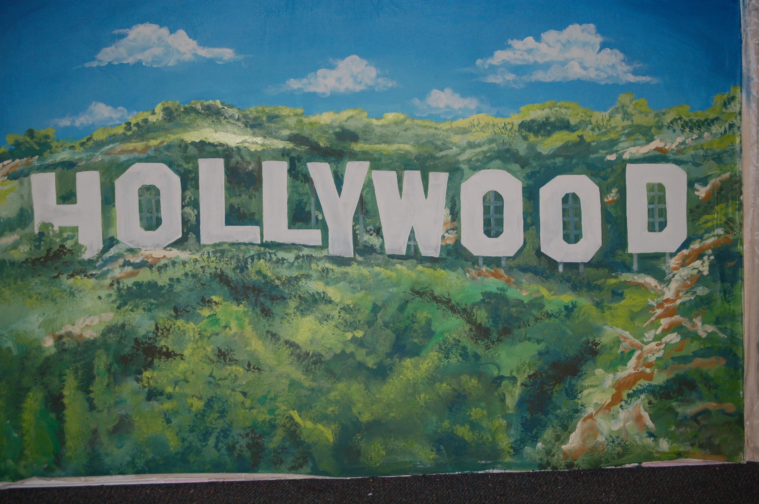 Hollywood_0297.JPG