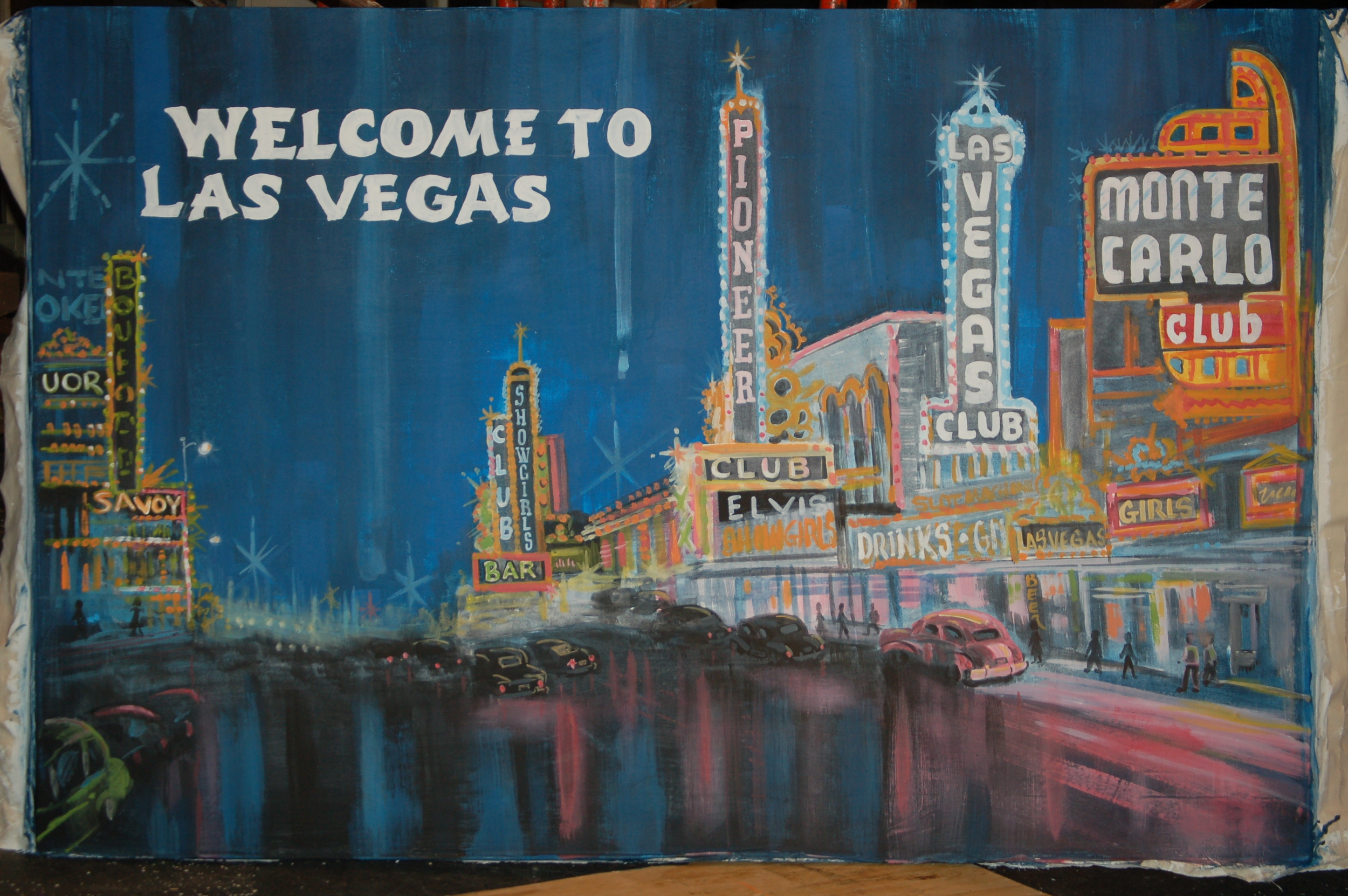 Vegas_0299.JPG