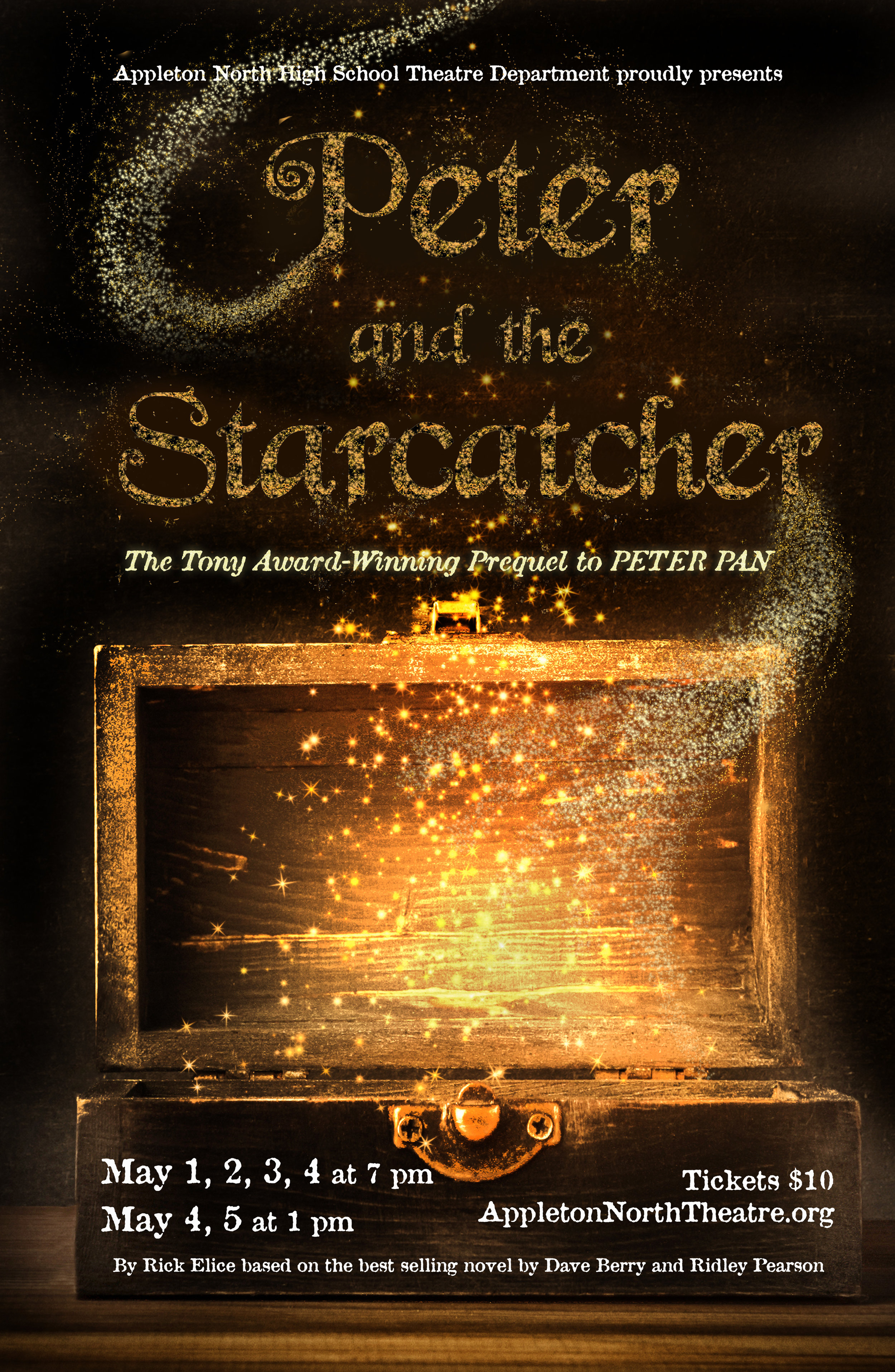 peter and the starcatcher poster v3.jpg