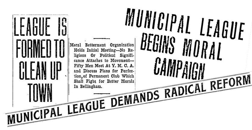 Municipal league.JPG