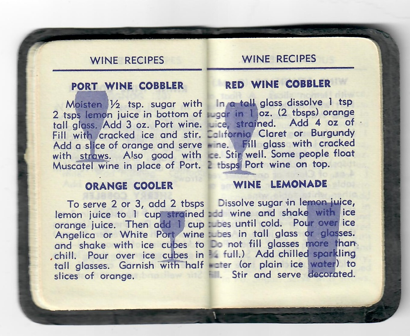 12  The Pastime Hints for the Home Bar 1953.jpg