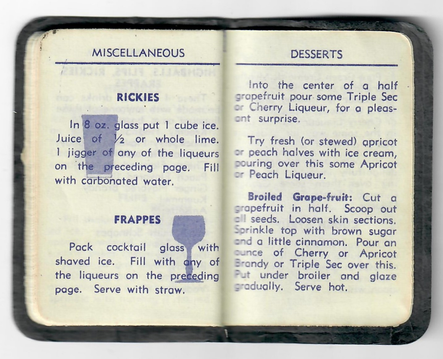 16  The Pastime Hints for the Home Bar 1953.jpg