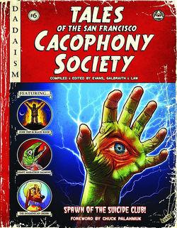 cacophony-society-agents-of-chaos-john-law.8832390.40.jpg