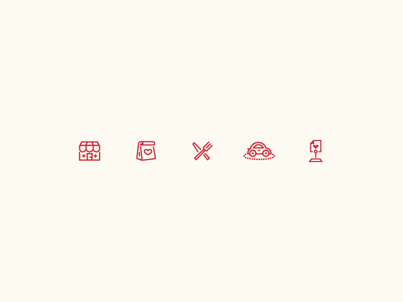 OrderUp-Icons.png