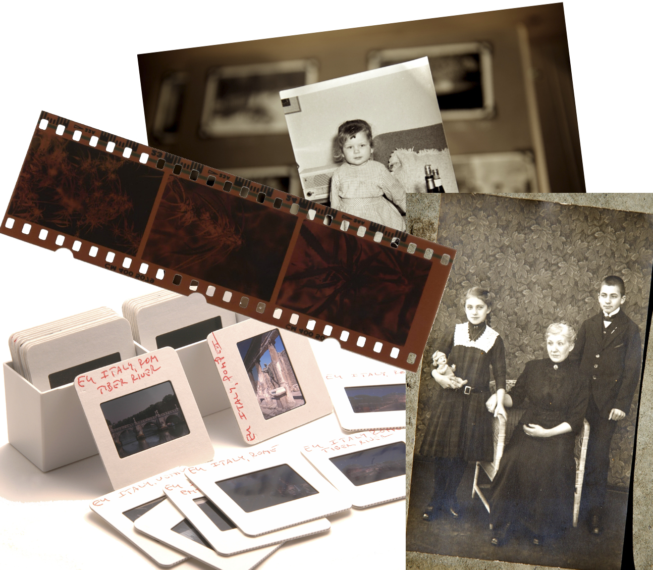 Slides photos and negatives.jpg