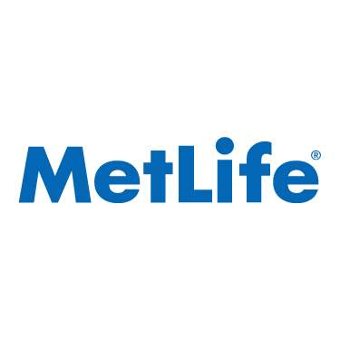 metlife - Copy.png