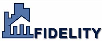 fidelity-insurance.jpg