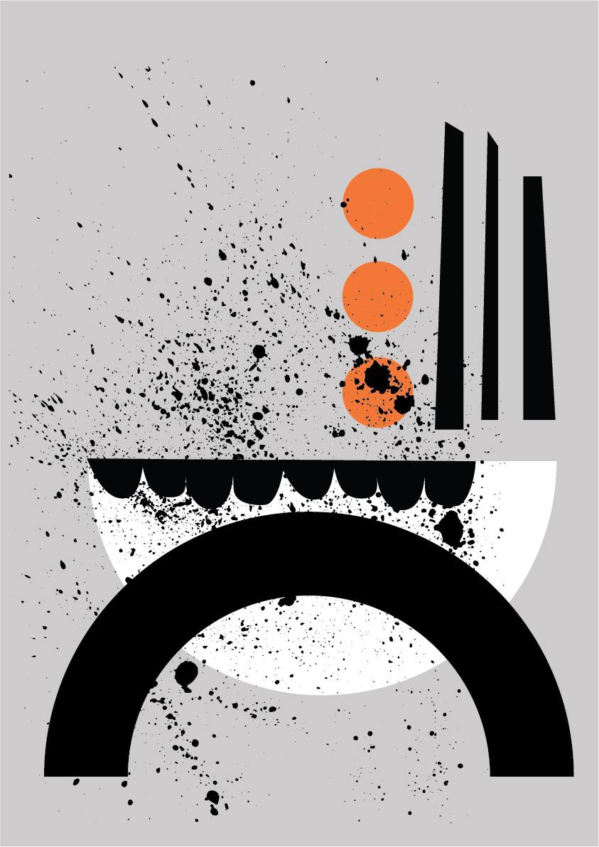 greyorange print-01.jpg