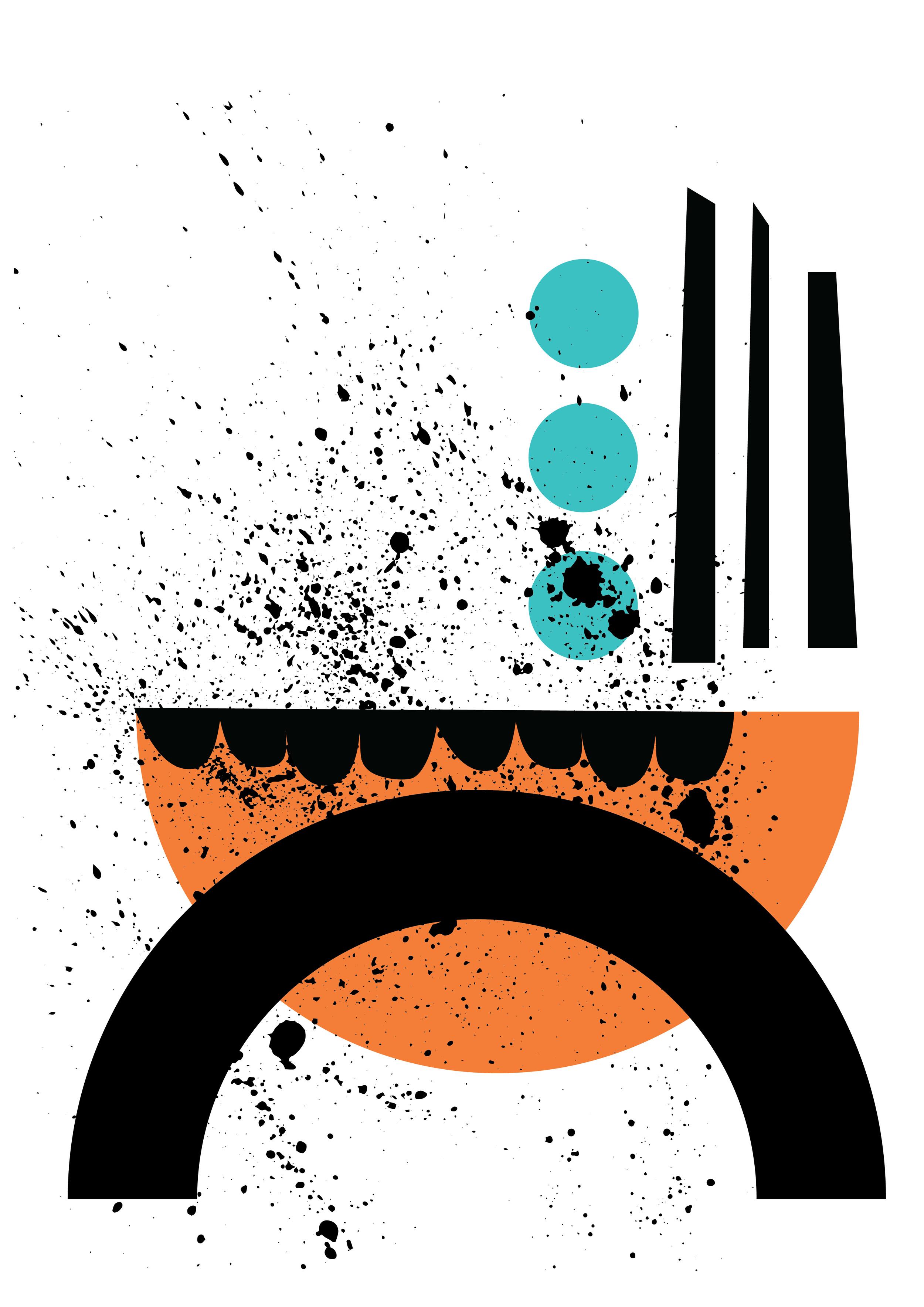 orangeprint-01.jpg