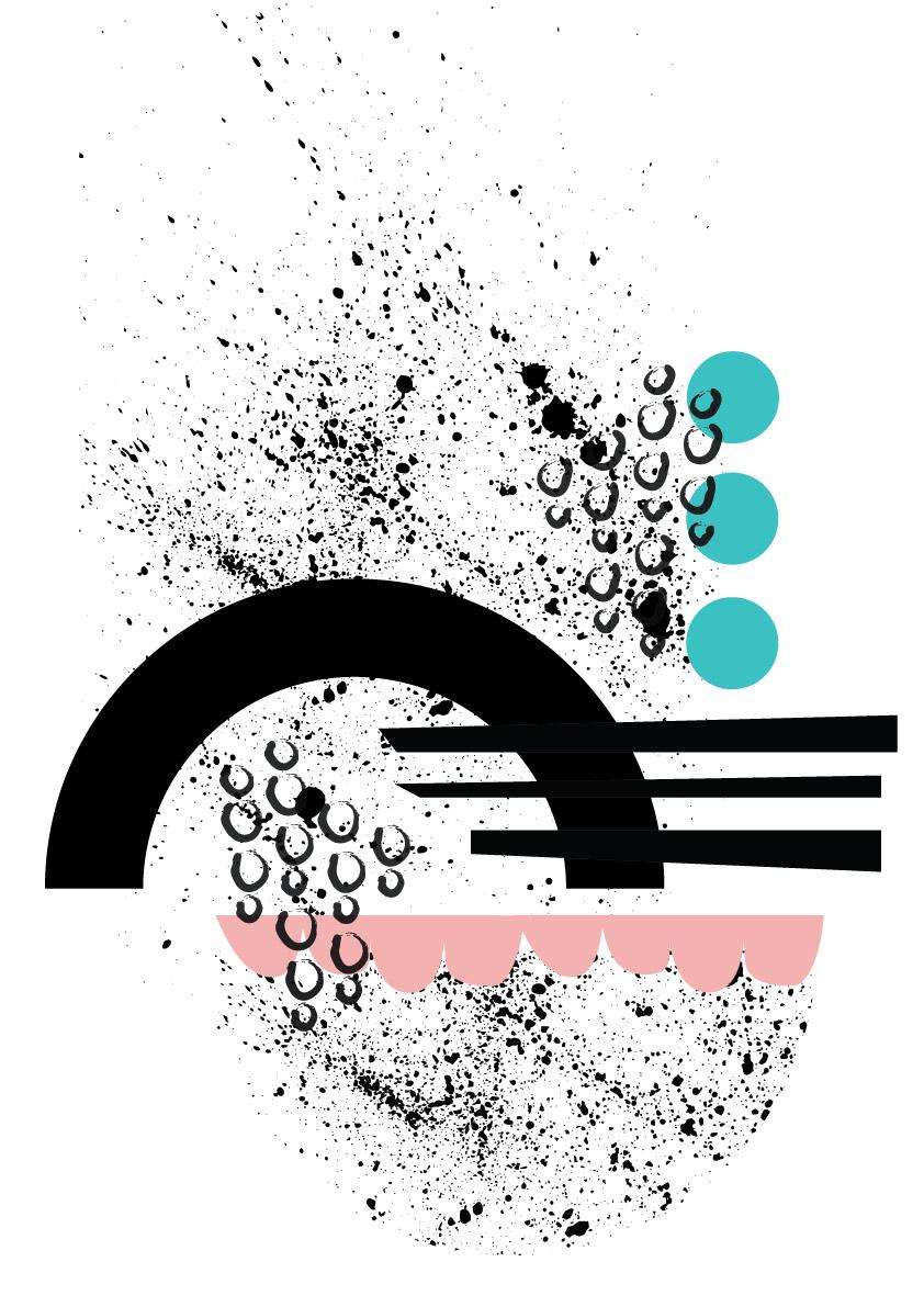 pink print2-01.jpg