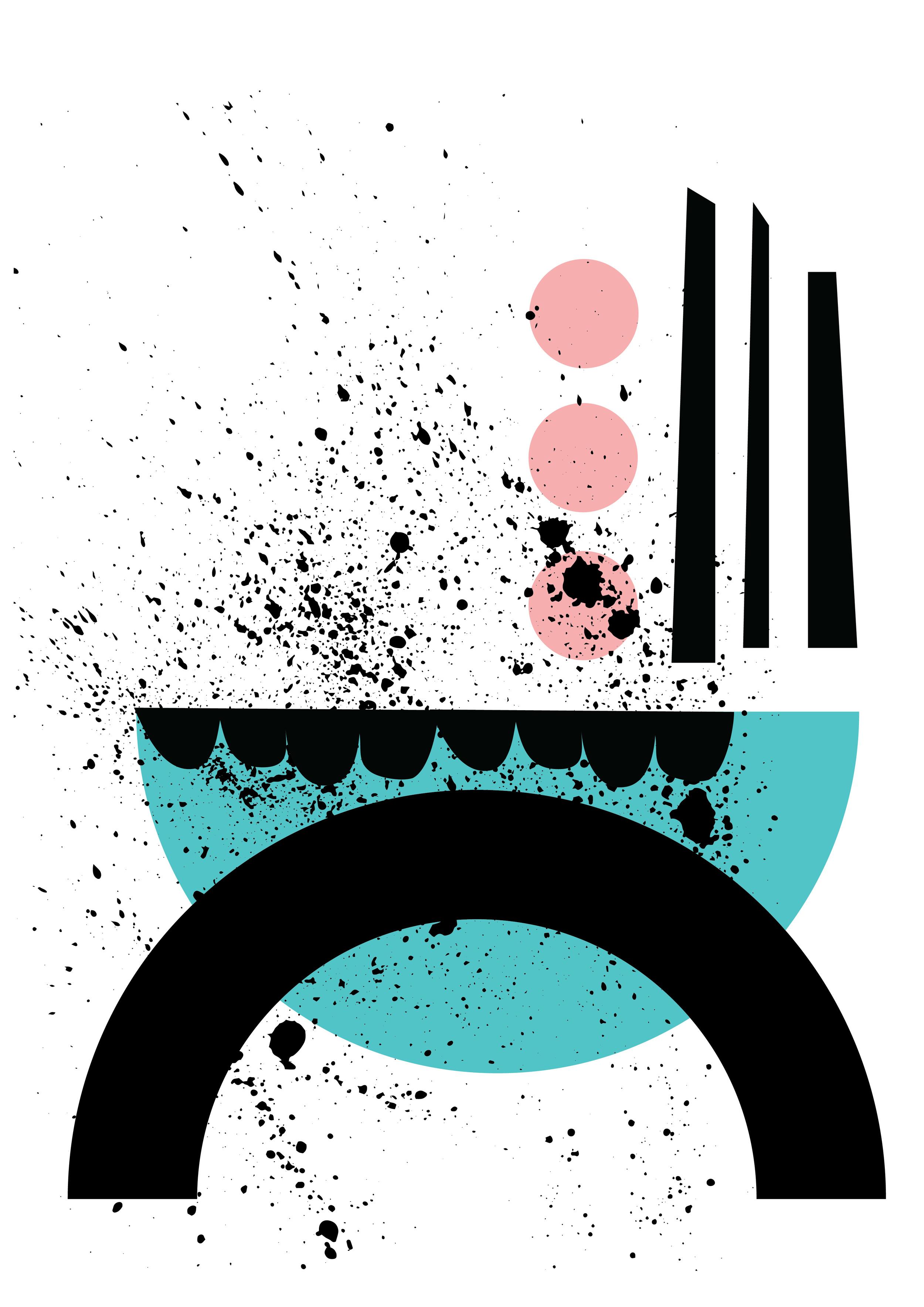 turquoisepink print-01.jpg