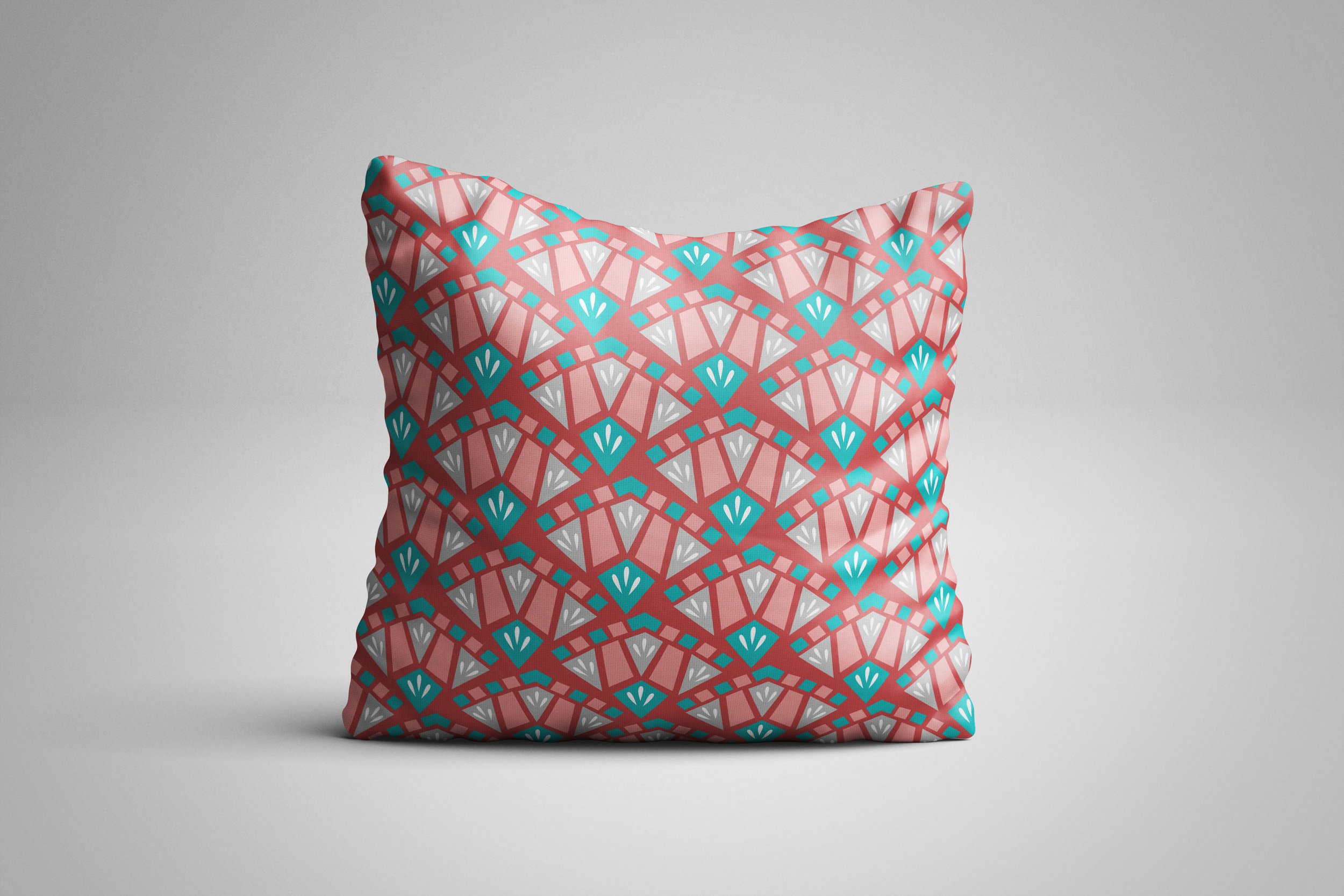Pillow-mock-up2.jpg