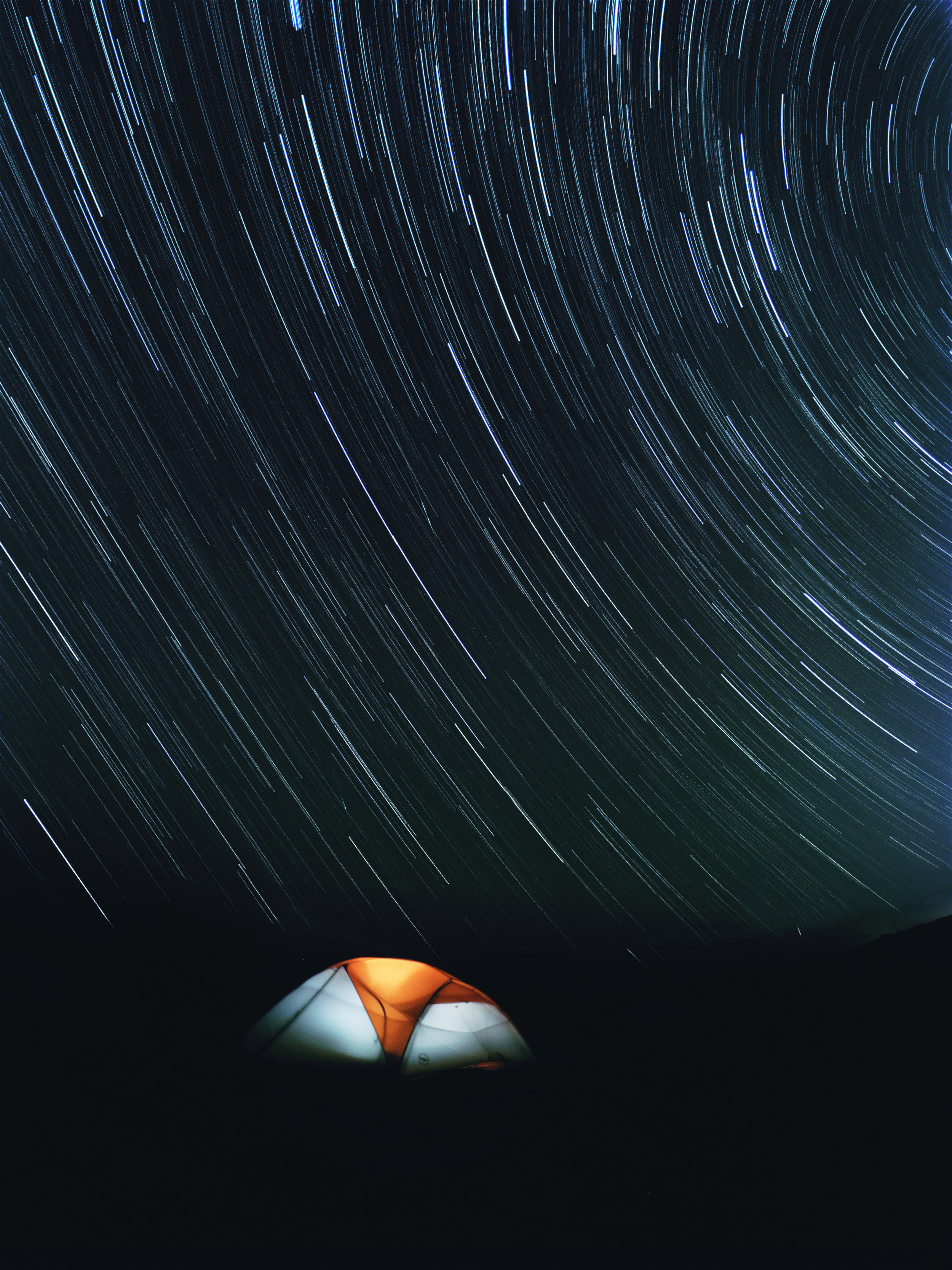 Outdoor:Star_Trail_Tent2.jpg