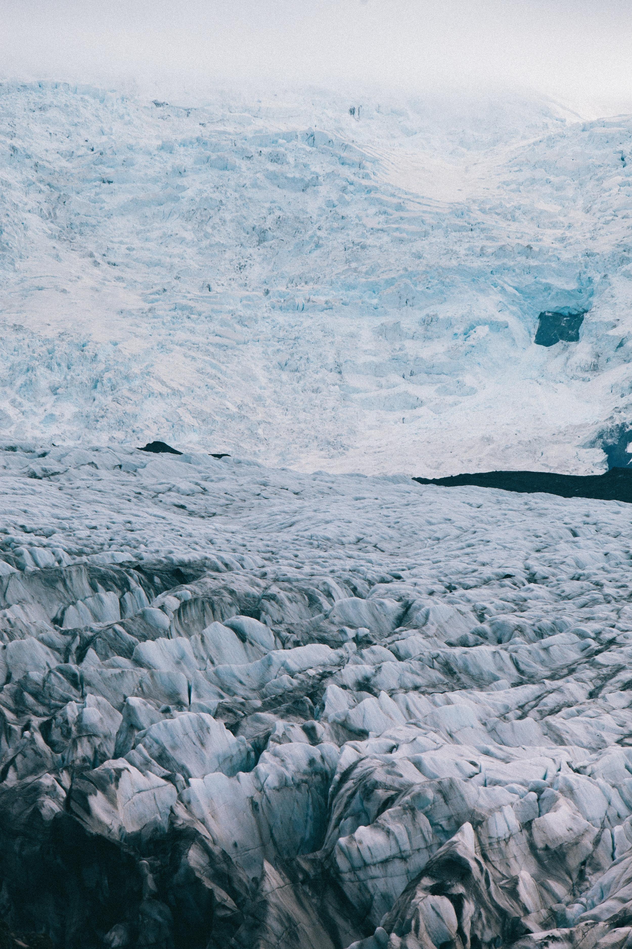 glacier-8038.jpg