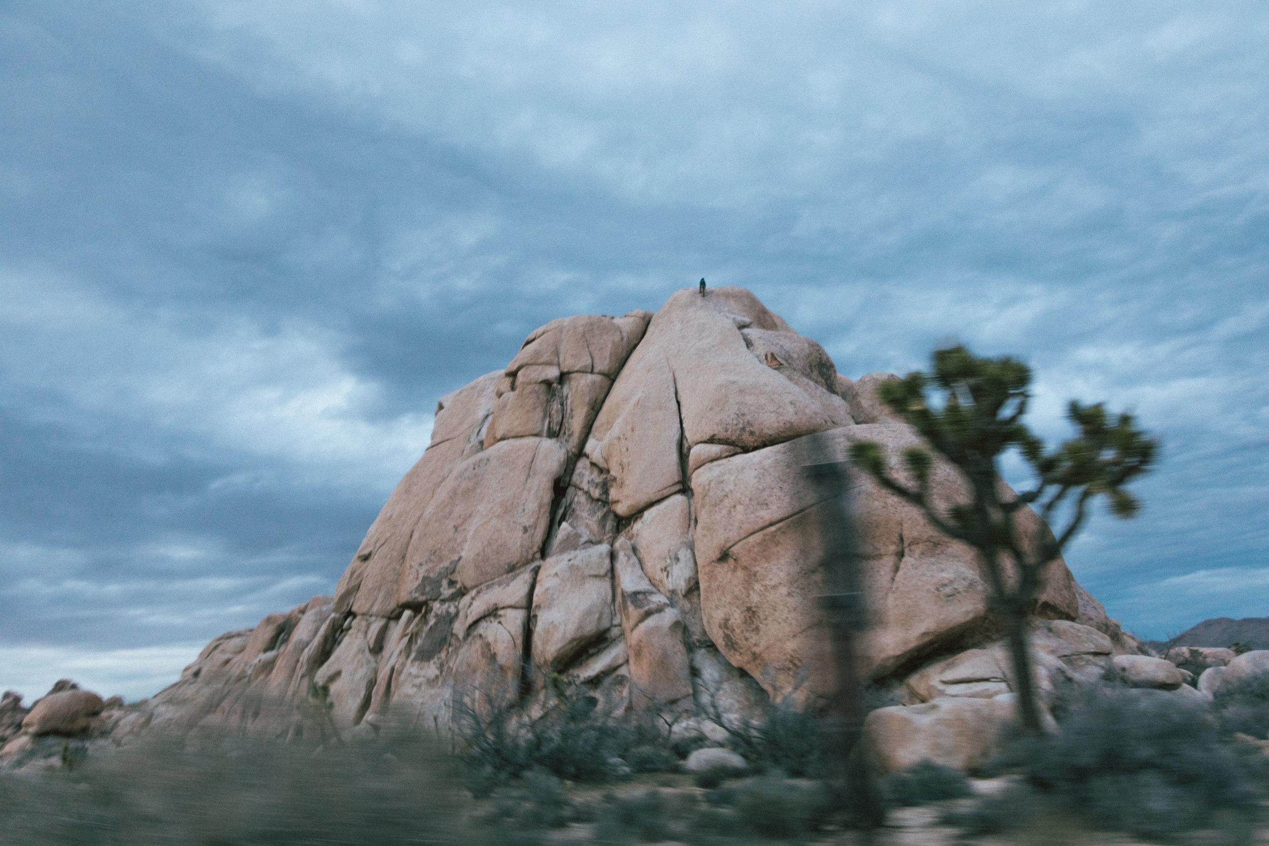 climbcine-2772.jpg