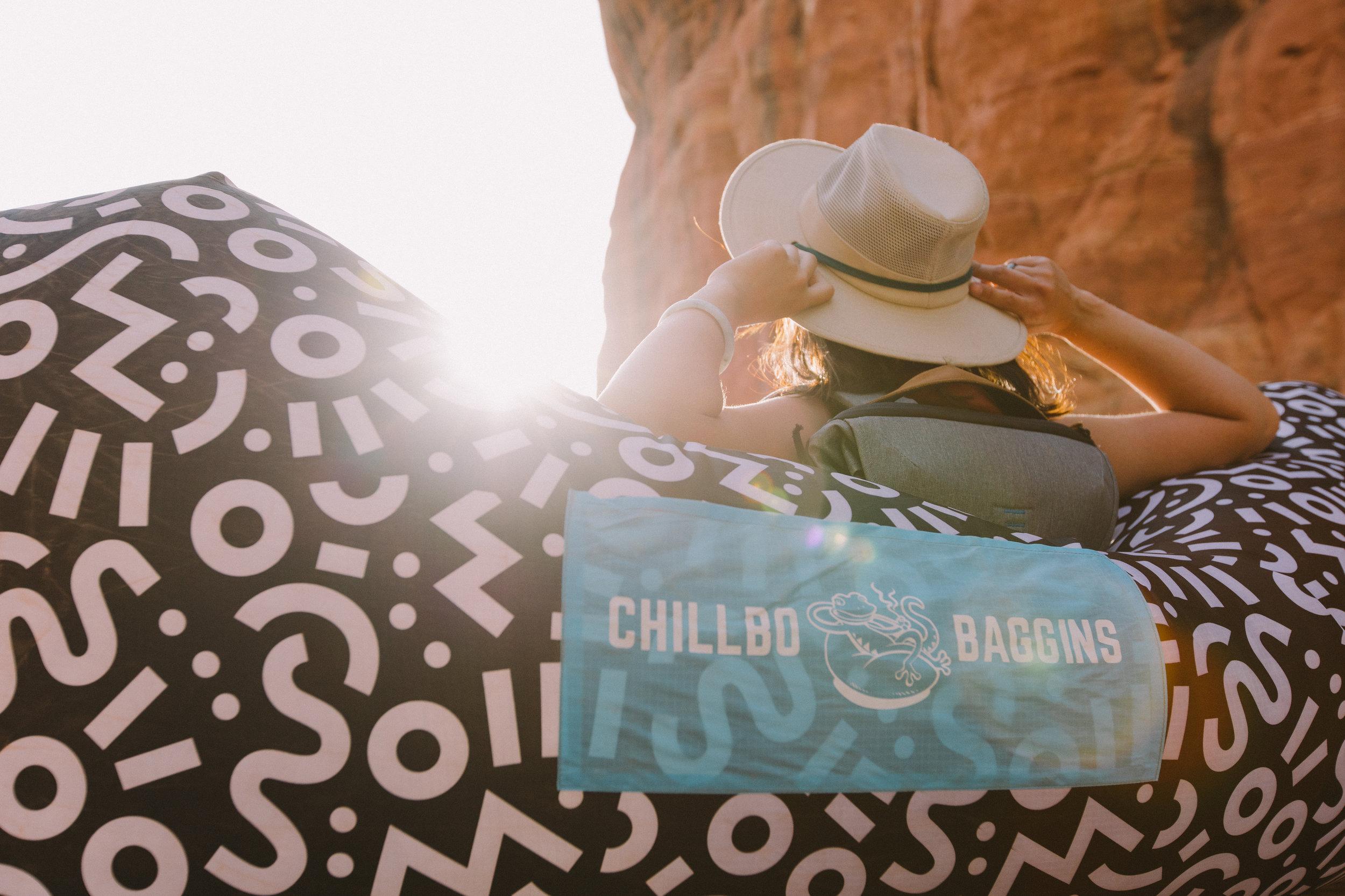 chillbo_roadtrip-9044.jpg