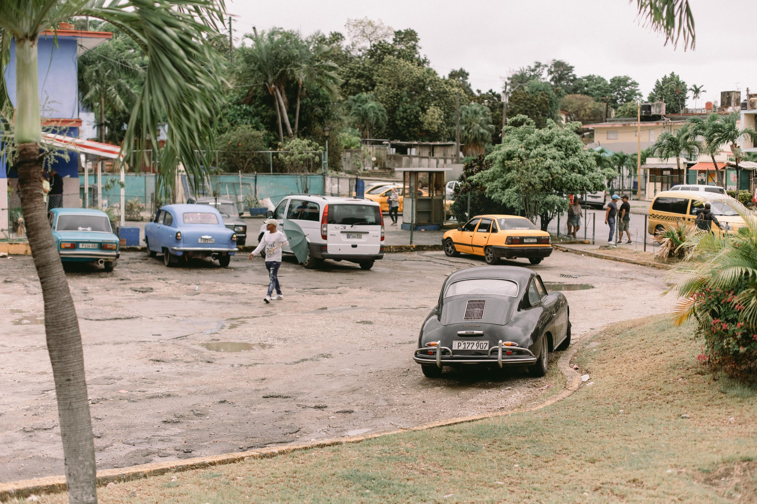 cuba_selects_all_lowres-7289-2.jpg