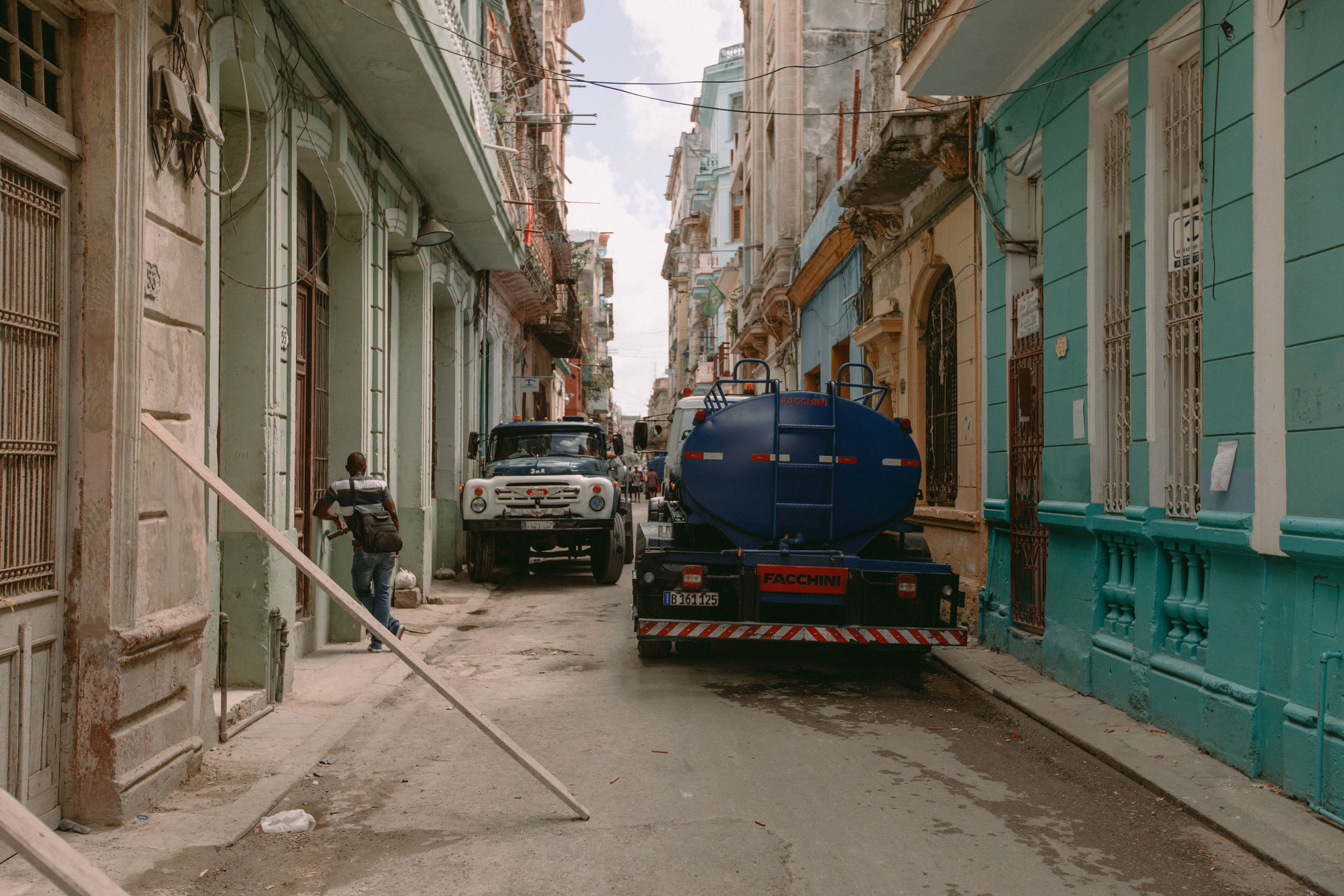 cuba_selects_all_lowres-7695.jpg