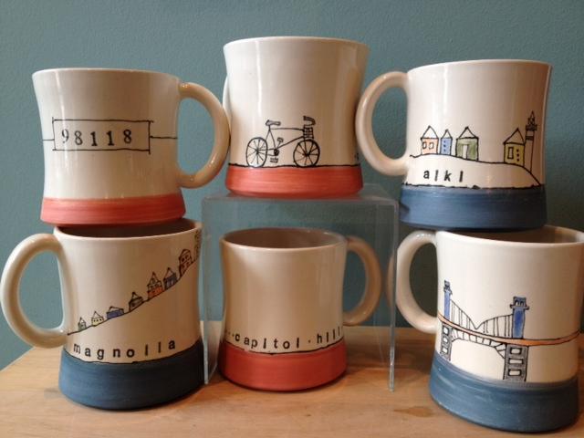 Neighborhoood Mugs.JPG