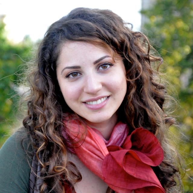 Diana Fakhoury.jpg