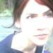 lolide profile picture.jpg
