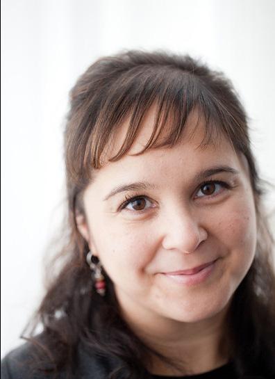 Angie Heinrich.jpg