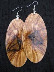 Dean Robertson Earrings.jpg