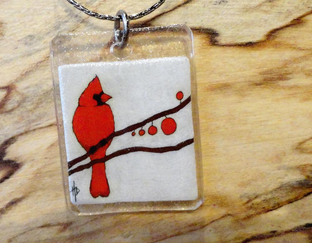 Cardinal[1].JPG
