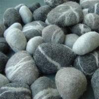Adams felt pebbles.jpg