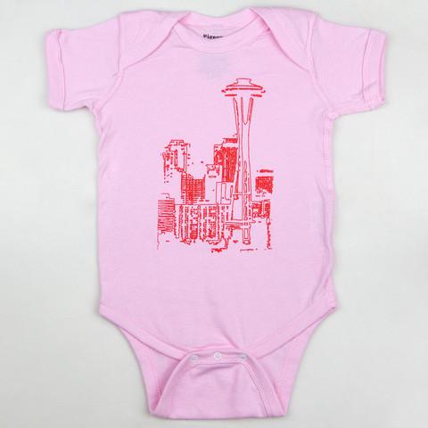 Baby_Seattle_Pink_Onesie_large.jpg