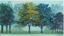Walk In Park Painting JPG 2.jpg