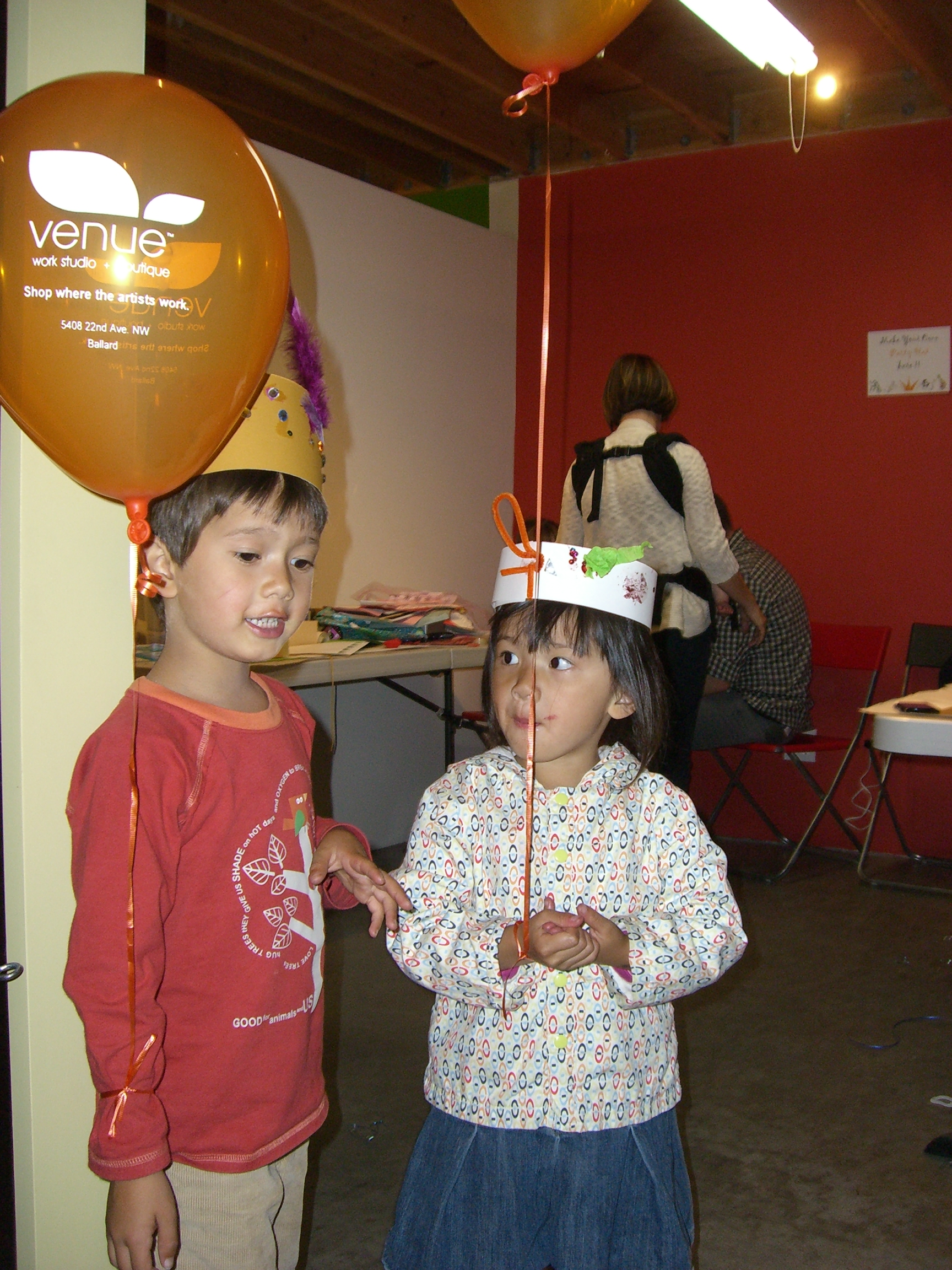 4anniparty 015.jpg