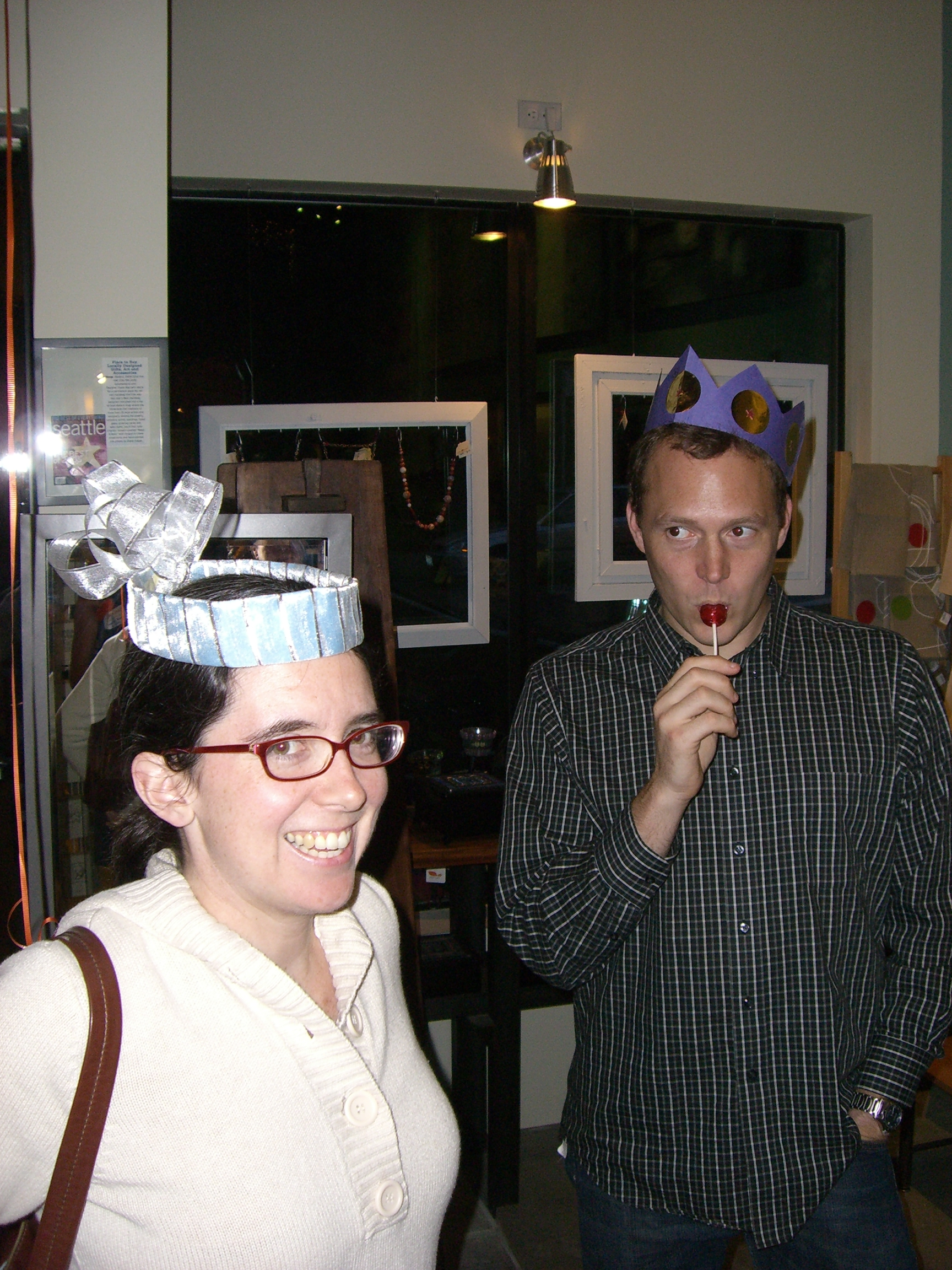 4anniparty 040.jpg