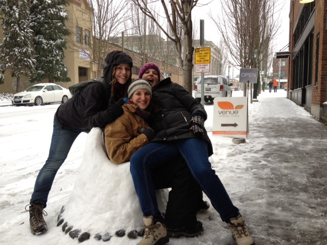 snowchair2.JPG