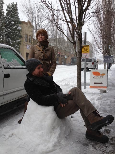 snowchair3.JPG