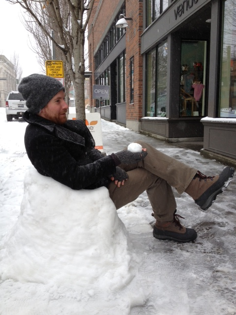 snowchair4.JPG