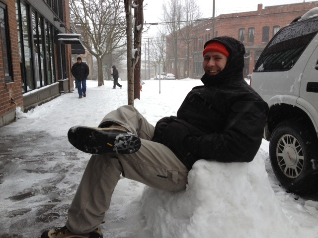 snowchair5.JPG